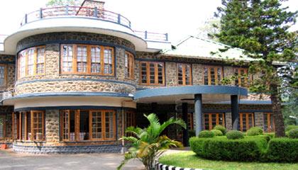 Mount Abu Hotels Online Booking Newatvs Info