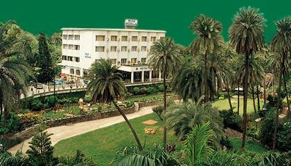 Udaipur Hotels 3 Star Mount Abu Hotels - Hot...